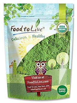 Organic Matcha Green Tea Powder 4 Ounces — Non-GMO Kosher Authentic Japanese Origin - Exclusive Gourmet Grade Vegan Great for Tea Smoothies Lattes Desserts Baking Sirtfood Bulk