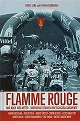 Flamme Rouge: Nur noch