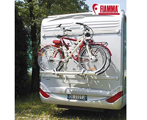 Fiamma Fahrradträger Carry-Bike Lift 77