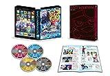 デジモンユニバース アプリモンスターズ DVD-BOX1[DVD]