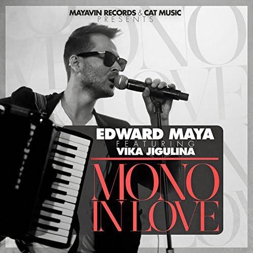 Edward Maya feat. Vika Jigulina