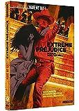 Traición sin límites / Extreme Prejudice (1987) ( Double Border ) (Blu-Ray & DVD Combo) [ Origen Francés, Ningun Idioma Espanol ] (Blu-Ray)