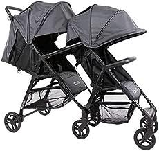 Best zoe 2 stroller Reviews