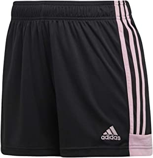 Best womens pink adidas shorts Reviews