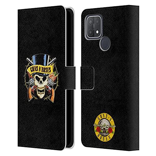 Head Case Designs Licenciado Oficialmente Guns N