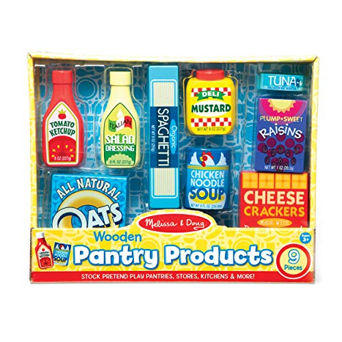 Top 10 best selling list for preschool products