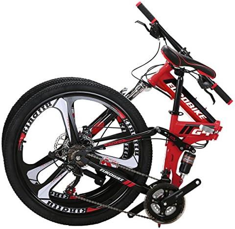26 inch mountain bike mag wheels _image1