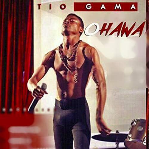 Tio Gama