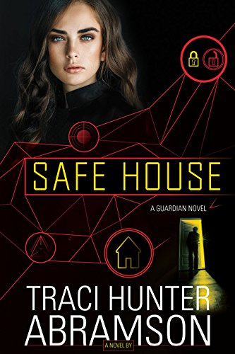 safe house kindle - 4