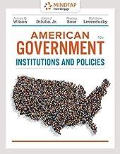 Best mindtap political science access code Reviews