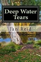 [Deep Water Tears: Book 1 The Dreaming Series] [Author: Reid, Jan] [February, 2015]