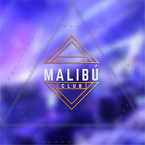 Malibú Club