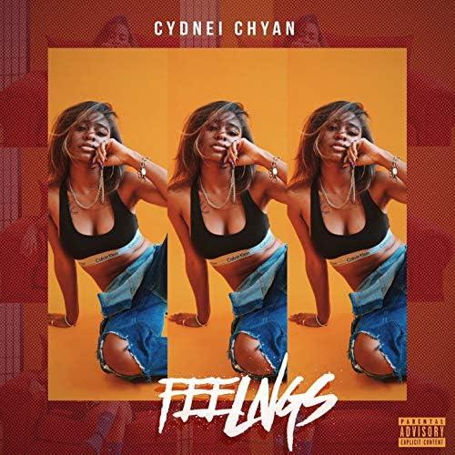 Cydnei Chyan