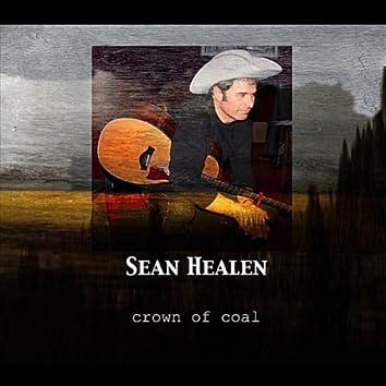 Crown of Coal