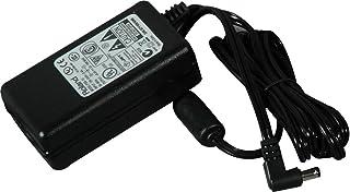 PSB-230UK - Power Adapter