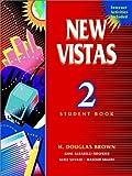 New Vistas 2 (2nd Edition)