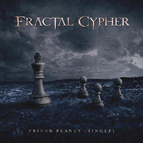 Fractal Cypher