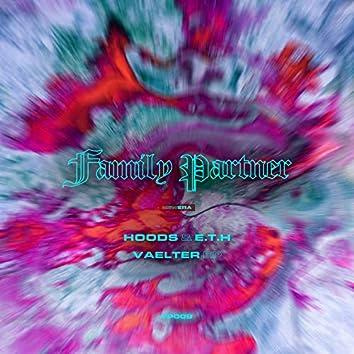 Vaelter EP Radio Edits (Remixes)
