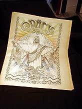 The San Francisco Oracle, Vol 1, No. 6