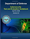 Cybersecurity Test and Evaluation Guidebook 2.0