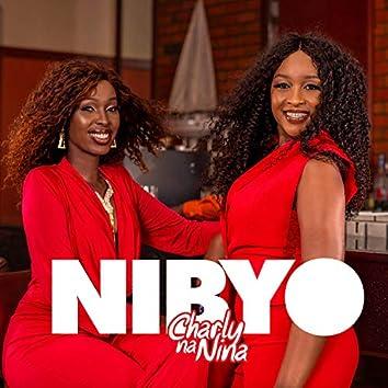 Nibyo