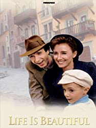 best movies about Italy