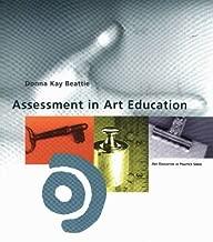 Assessment in Art Education (Art Education in Practice)