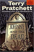 Johnny and the Dead (The Johnny Maxwell Trilogy)