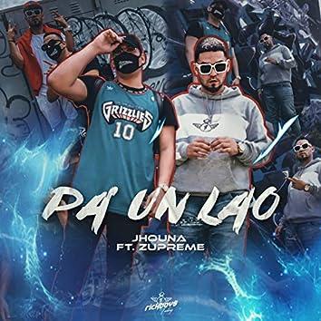 Pa' Un Lao (feat. Zupreme)