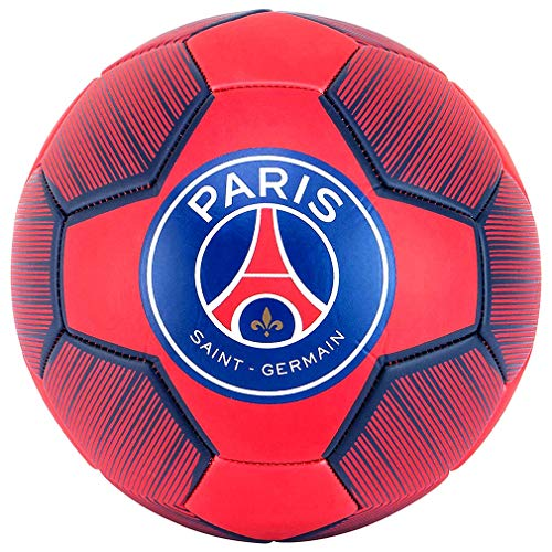 PSG Fußball Paris Saint-Germain, Rot