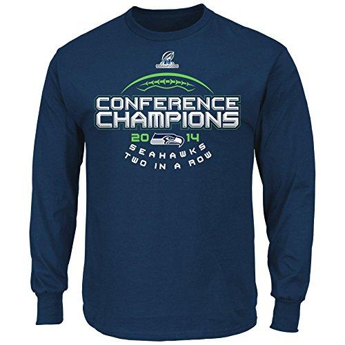 seattle seahawks champion shirt - 8