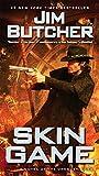 Skin Game: 15 (Dresden Files)