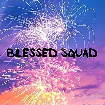 Blessed Squad