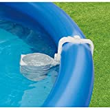 Summer Waves Surface Skimmer Above Ground Pools