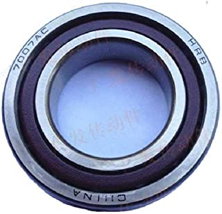 11 3mm Rodamiento de Bolas de Acero Inoxidable para Pesca Carrete de Pesca Peque/ño Tackle Lixada 2 UNIDS 7