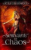 Servant of Chaos (Forgotten Gods)