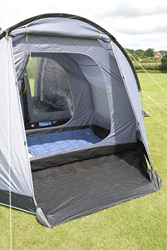 Kampa Watergate 8 Canopy Inner Tent