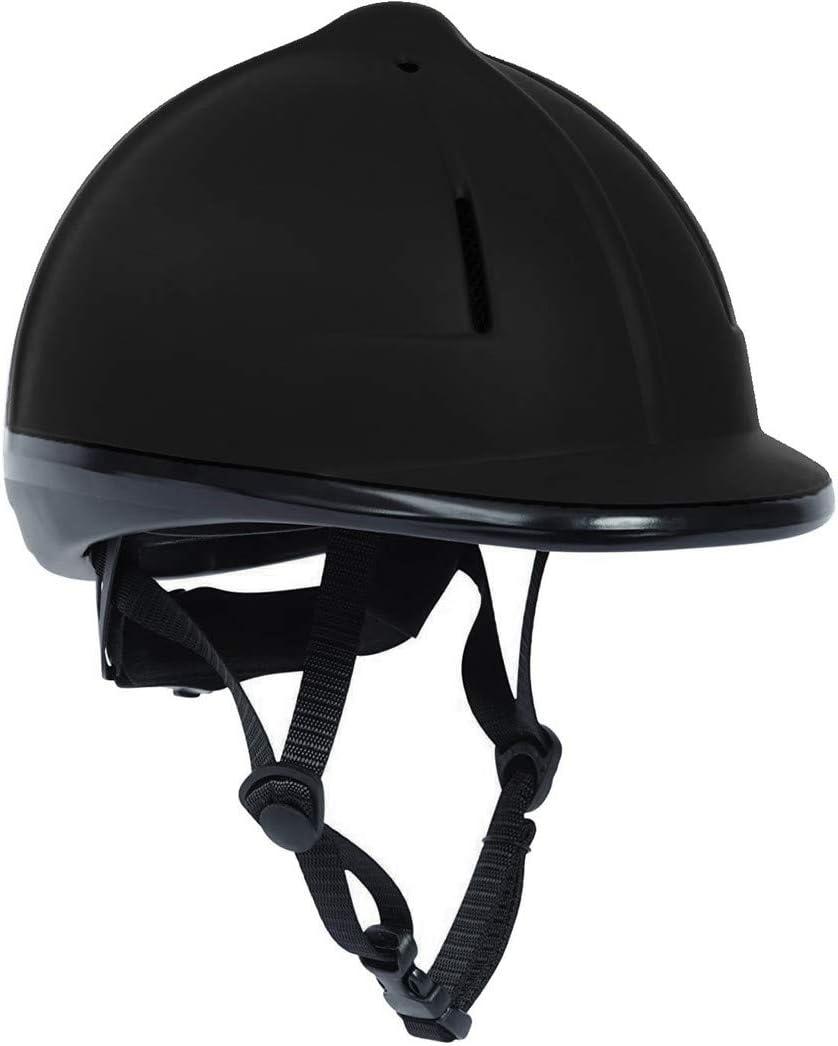 Dublin Adults Opal Helmet