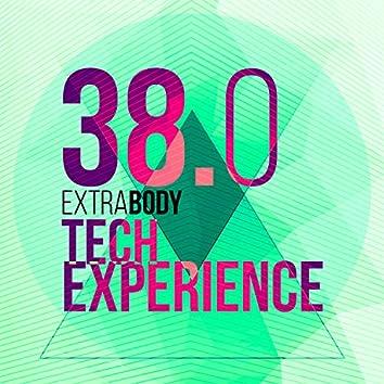 Extrabody Tech Experience 38.0