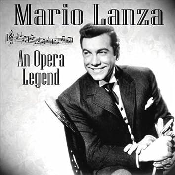 An Opera Legend