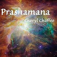 Prashamana