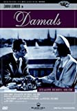Damals - Zarah Leander