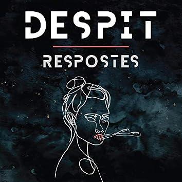 Respostes