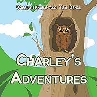 Charley's Adventures