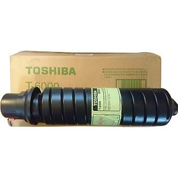 Toshiba OEM Copier Supplies TFC28K TONER CARTRIDGE TFC28K BLACK For ESTUDIO4520C