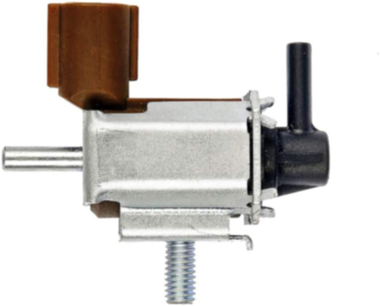 HIMIKI EGR Max 55% OFF sale Valve Control Solenoid Compatible wi Vacuum Switching