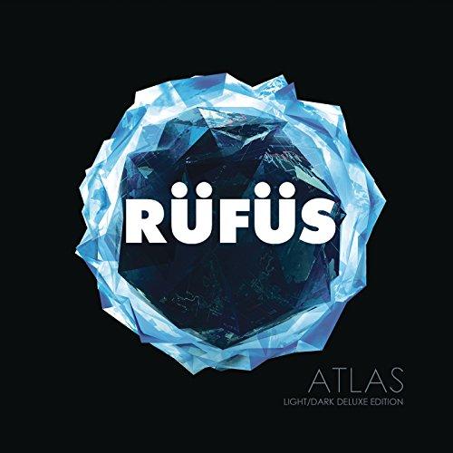 Atlas (Light / Dark Deluxe Edition)