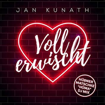 Voll Erwischt (HüMa DJ Mix)