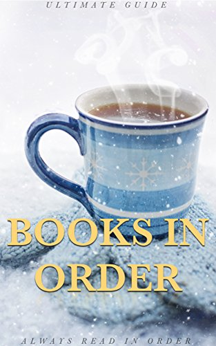 Books in Order: Leighann Dobbs: Lexy Baker in Order, Blackmore Sisters in Order, Mystic Notch Cozy Mystery