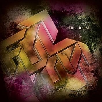 Full Blush - EP